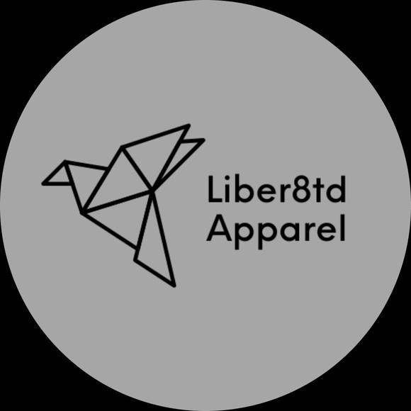 liber8tdapparel